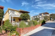 501 Manhattan Avenue Manhattan Beach CA, 90266