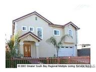 15211 Larch Avenue Lawndale CA, 90260