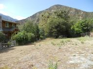 358 Valley Vista Drive Lytle Creek CA, 92358