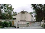 9200 Palm Street Bellflower CA, 90706