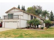 142 Coral Court Redlands CA, 92374
