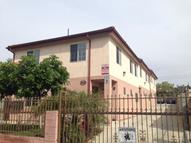 5425 Buchanan Los Angeles CA, 90042