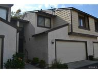 2031 South Mountain Avenue Ontario CA, 91762