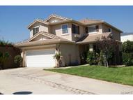 7470 Morning Crest Place Rancho Cucamonga CA, 91739