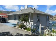 160 Middle Terrace Road Avalon CA, 90704