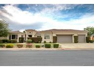 81100 Tranquility Drive Indio CA, 92201