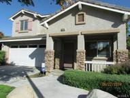 26445 Thoroughbred Lane Moreno Valley CA, 92555