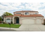 42115 Shadow Lane Hemet CA, 92544