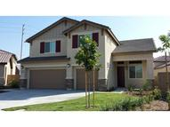 7426 Silver Saddle Ct Eastvale CA, 92880