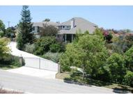 31441 Overcrest Drive Redlands CA, 92374