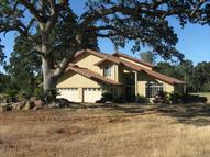 12761 Honcut Road Marysville CA, 95901
