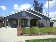 1423 Lerma Road South El Monte CA, 91733