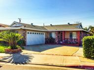 20811 Doble Avenue Torrance CA, 90502