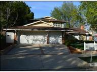 19227 Celtic Street Porter Ranch CA, 91326
