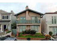 460 33rd Street Manhattan Beach CA, 90266