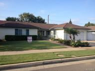 2634 East Athens Avenue Orange CA, 92867