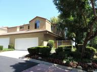 2698 Vista Monte Circle Chino Hills CA, 91709
