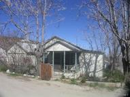 710 Mead Frazier Park CA, 93225