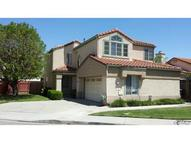 16169 Singing Hills Drive Chino Hills CA, 91709