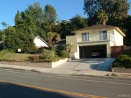 23858 Sunset Crossing Road Diamond Bar CA, 91765