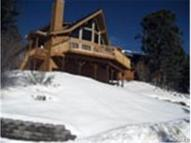 1085 Whispering Forest Drive Big Bear City CA, 92314