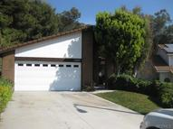 21032 Monisha Lake Forest CA, 92630