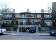 8822 Willis Avenue Panorama City CA, 91402