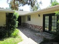 460 West Sierra Madre Avenue Glendora CA, 91741