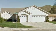 7549 River Glen Drive Jurupa Valley CA, 92509