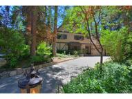 382 Eagles Nest Court Lake Arrowhead CA, 92352