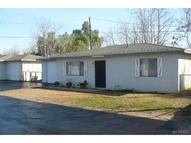 10533 54th Street Mira Loma CA, 91752