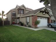 18059 Arroyo Lane Chino Hills CA, 91709