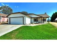 22445 Spur Brook Drive Wildomar CA, 92595