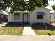2117 Easy Avenue Long Beach CA, 90810