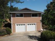 8610 Harbor View Drive Kelseyville CA, 95451