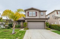 269 Galway Lane Simi Valley CA, 93065