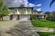 2134 Coolcrest Avenue Upland CA, 91784