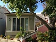 61 Riversea Road Seal Beach CA, 90740