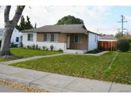 735 North Tulare Way Upland CA, 91786