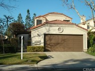 8600 Creekside Place Rancho Cucamonga CA, 91730