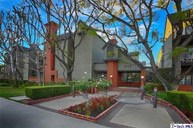 1313 Valley View Road Glendale CA, 91202