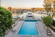 12 Harbor Island Newport Beach CA, 92660