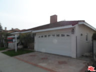 4180 Don Luis Drive Los Angeles CA, 90008
