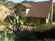 6189 Rainbow Heights Road Fallbrook CA, 92028