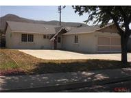 1112 West Lime Avenue Lompoc CA, 93436
