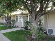 13390 S. Fairfield Ln. M 6  143 J Lane Seal Beach CA, 90740