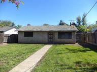 5570 East Commercial Street Chico CA, 95973