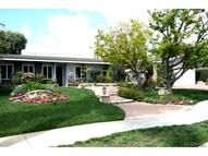 7823 Gazette Avenue Winnetka CA, 91306