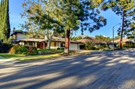 265 Carver Drive Claremont CA, 91711