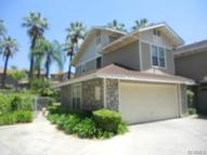 301 Chandler Highland CA, 92346